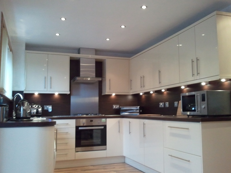 Magnet Kitchen Fitters Reviews