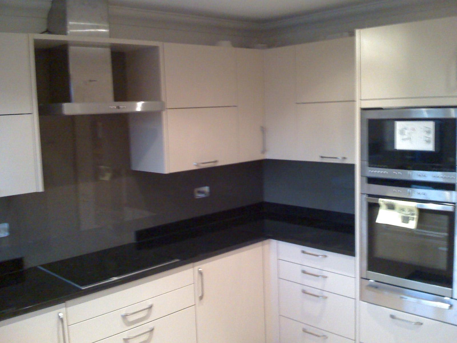 Great Kitchens with Microwave and Oven Built 1600 x 1200 · 149 kB · jpeg